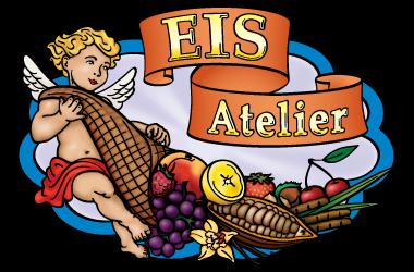 Eis-Atelier